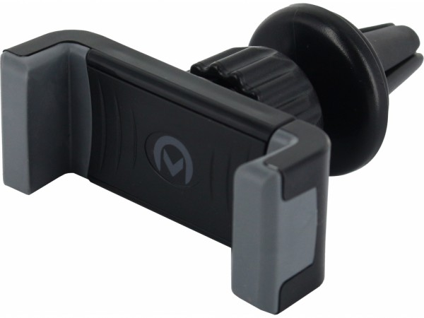 Mobilize Universal Holder Air Vent Black
