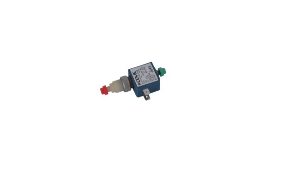 E15701VX06240A6 PUMPE ALTERNATIV FÜR PHILIPS 432200696301