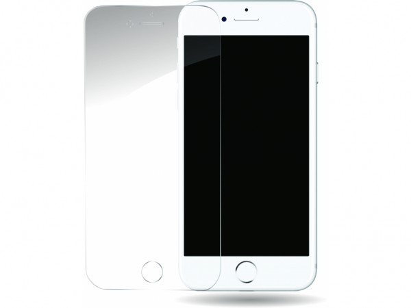 Mobilize Safety Glass Screen Protector Apple iPhone 7/8
